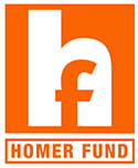 The Homer Fund
