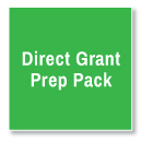 HF 2019 sq buttons Dir Grant Prep Pack1