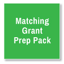 HF 2019 sq buttons Mat Grant Prep Pack1
