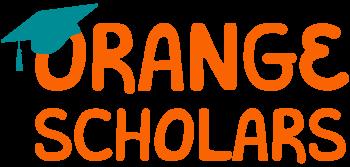 THF 2020 OSS Logo