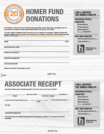 13033-1-donation-form-1x
